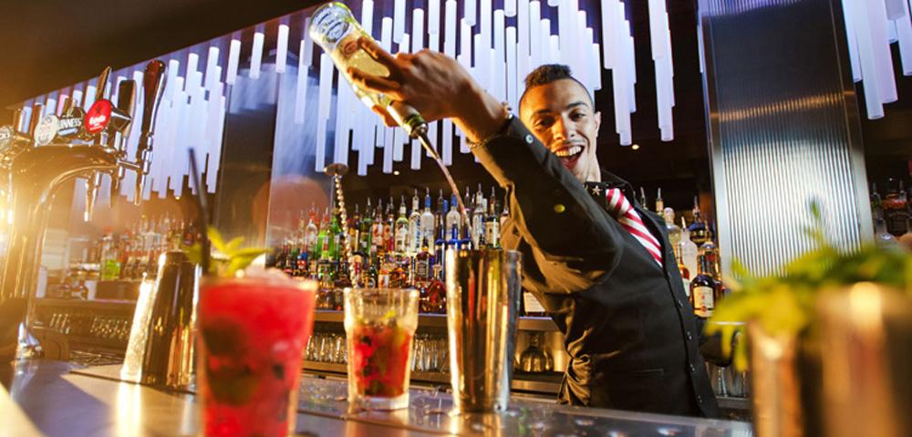 imagen diferencia entre barman y bartender